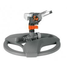 GARDENA Premium impulsní, kruhový a sektorový zavlažovač se sáňkami 8135-20