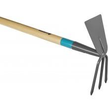 GARDENA ClassicLine zahradní motyčka 8,5cm 17203-20