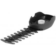 GARDENA Nože k nůžkám na keře 12cm 9863-20