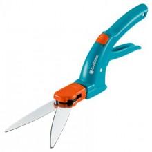 GARDENA nůžky na trávu Classic, otočné 8731-20