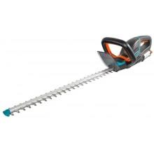 GARDENA ComfortCut Li-18/50 akumulátorové nůžky na živý plot 9837-20