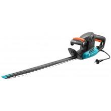 GARDENA Elektrické nůžky na živý plot EasyCut 500/55 9832-20