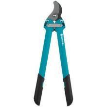 GARDENA nůžky na větve 500 BL Comfort 8770-20