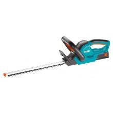 GARDENA EasyCut 42 akumulátorové nůžky na živý plot 8872-20