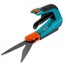 GARDENA nůžky na trávu Comfort, otočné, 8735-29