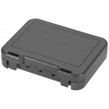 GARDENA Ochrana kabelových spojek, pro robotické sekačky 4056-20