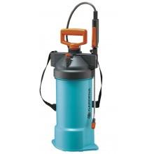 GARDENA Comfort tlakový postřikovač 5 L, 0869-20