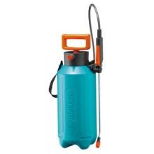 GARDENA tlakový postřikovač, plnící množství 5 l, 0822-20