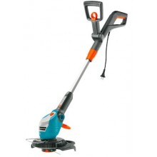 GARDENA elektrický trimmer PowerCut PLUS 650/30 9811-20