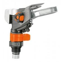 GARDENA Premium hlava k impulsnímu kruhovému zavlažovači 8137-20