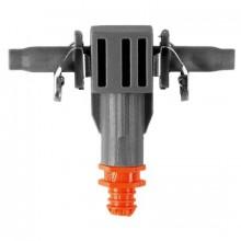 GARDENA Micro-Drip-System-řadový kapač 2 l/h (10ks) 8343-29