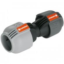 GARDENA redukční adaptér 32 - 25 mm 2777-20
