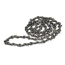 GARDENA řetěz k TCS Li-18/20 (8866) 4049-20