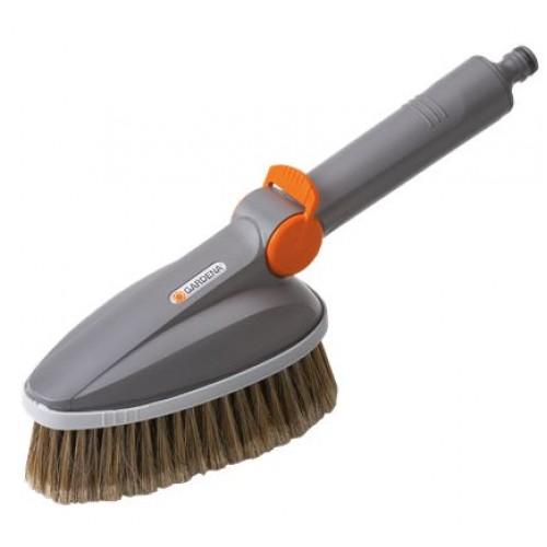 GARDENA Clean ruční mycí kartáč 5574-20