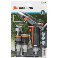 GARDENA OGS Premium zavlažovací sada 18298-20