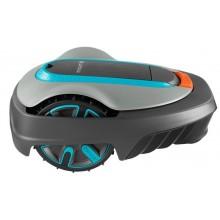 GARDENA SILENO city 250 Robotická sekačka 15001-32