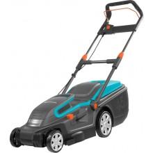 GARDENA PowerMax™ 1600/37 elektrická sekačka na trávu, 37 cm 5037-20