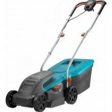 GARDENA PowerMax™ 1200/32 elektrická sekačka na trávu 5032-20