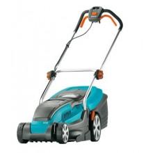 GARDENA elektrická sekačka na trávu PowerMax™ 37 E 4075-20