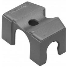"""GARDENA Micro-Drip-System-svorka na trubku 1/2"""" (13 mm, 2 ks) 8380-29"""