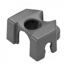 """GARDENA Micro-Drip-System-svorka na trubku 3/16"""" (5 ks) 8379-20"""