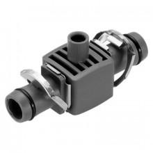 GARDENA mds-T-kus 1/2'' pro rozprašovací trysky 13mm ( 5ks) 8331-29