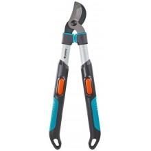 GARDENA Teleskopické nůžky na větve TeleCut 520-670 B 12005-20