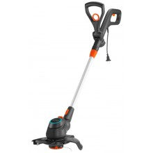 GARDENA PowerCut 650/28 Elektrický trimmer 9874-20