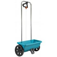 GARDENA sypací vozík L, 45cm 0432-20