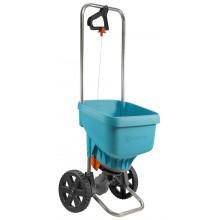 GARDENA univerzální sypací vozík XL, 1,5 - 6m 0436-20