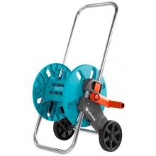 GARDENA AquaRoll S Easy vozík na hadici 18500-20