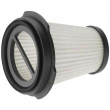 GARDENA Vyměnitelný filtr pro akumulátorový ruční vysavač EasyClean Li 9344-20