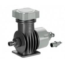 GARDENA MDS-základní redukční přístroj 2000, 1354-20