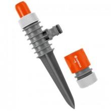 GARDENA Classic rozprašovací zavlažovač s rychlospojkou, 0969-20