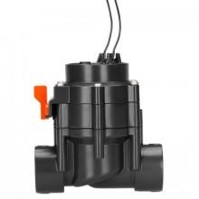 VÝPRODEJ GARDENA zavlažovací ventil 24V/1'', 1278-27 POŠKOZENÝ OBAL!!!