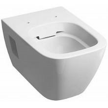 Kolo MODO WC závěsné Rimfree L33120000