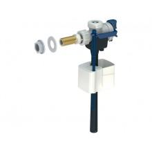"""GEBERIT ventil napouštěcí typ 333 s kovovým závitem, boční 3/8"""" 136.701.00.3"""
