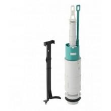 GEBERIT Vypouštěcí ventil pro UP130/UP182 240.501.00.1