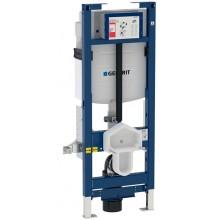 Geberit Duofix montážní prvek pro závěsné WC, 112 cm, s nádržkou 111.396.00.5
