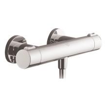 SAPHO GO GO52155 Termostatická sprchová baterie