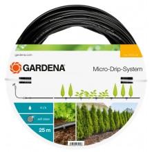 """GARDENA MDS-kapací hadice nadzemní 13mm (1/2"""") 13131-20"""