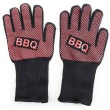 Grilovací nářadí G21 rukavice na grilování do 350°C 635397