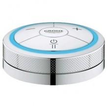 GROHE digitální ovladač dálkové ovládání pro vanu nebo sprchu 36309000