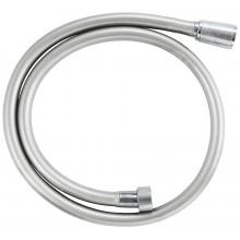 VÝPRODEJ GROHE Silverflex Longlife Sprchová hadice, 1000 mm, chrom 26334000 POŠKOZENÝ OBAL!!!