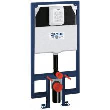 GROHE Rapid SL Modul pro WC s nádržkou 80 mm, stavební výška 1,13 m 38994000