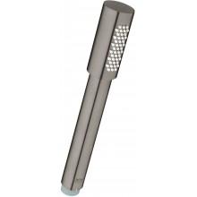 GROHE SENA STICK ruční sprcha kartáčovaný tmavý grafit 26465AL0