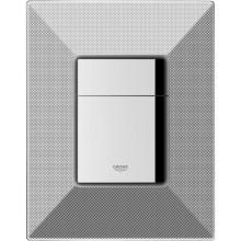 GROHE Skate Cosmopolitan ovládací tlačítko, grafický motiv 38859XG0
