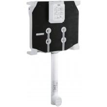 VÝPRODEJ GROHE Splachovací nádržka pro WC 80 mm, podomítková 38863000 POŠKOZENÝ OBAL!!!