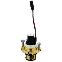 GROHE Náhradní díly - Magnetický ventil se sítkem 42791000