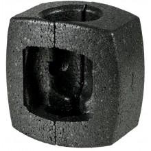 Grundfos podšívka do UPS/Alpha